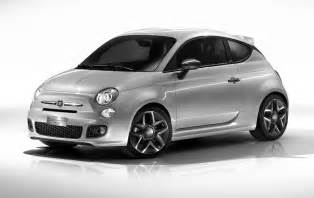 Fiat 500 Price Abarth 2014 Fiat 500 Abarth Price Top Auto Magazine