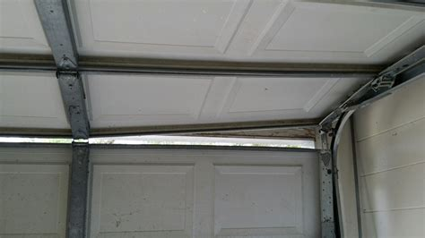replacing a garage door garage door torsion springs vs garage door extension springs