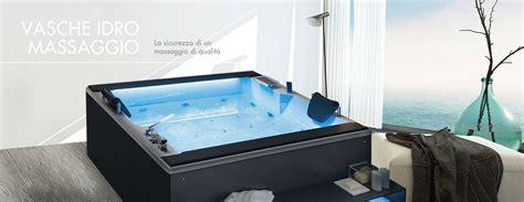 rifacimento vasche da bagno gullov lavabo da bagno due vasche moderni