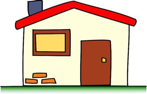 detrazioni fiscali acquisto prima casa prima casa tutti i vantaggi fiscali per l acquisto
