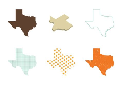 texas map vector free texas map vector free vector stock graphics images
