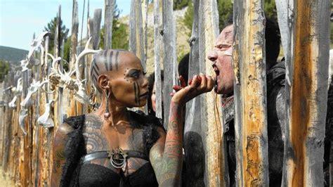 film zombie bagus 2015 top 5 zombie movies of 2016 watch 24