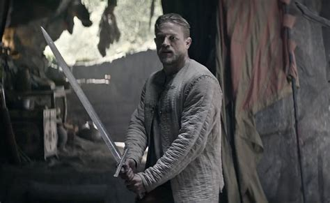 king arthur legend of the sword the 10 most anticipated of summer 2017 171 taste of