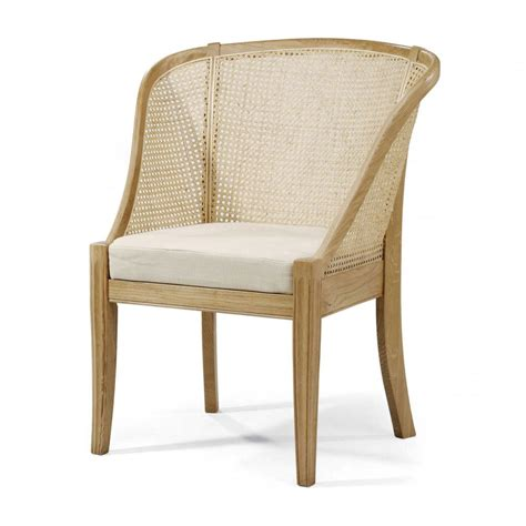 Bedroom Armchair by Occasional Chairs Willis Gambier