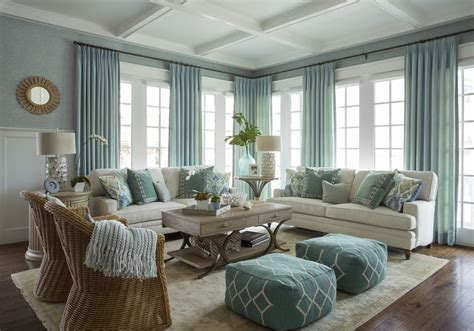 blue room design blue living room ideas
