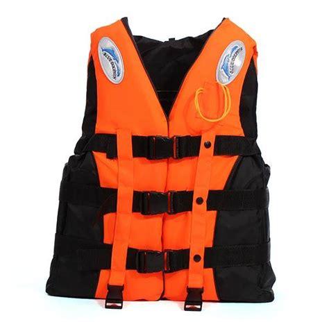 reddingsvest goedkoop reddingsvest online bestellen i seoshop nl tip