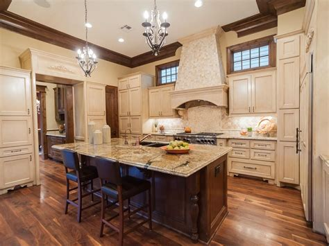 beautiful kitchen islands beautiful kitchen island bar ideas kitchen islands with