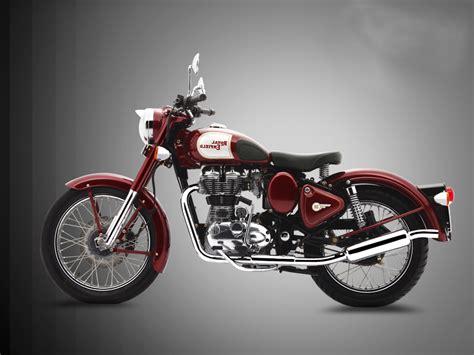 hd wallpaper of classic 350 royal enfield classic 350 bike hd wallpapers
