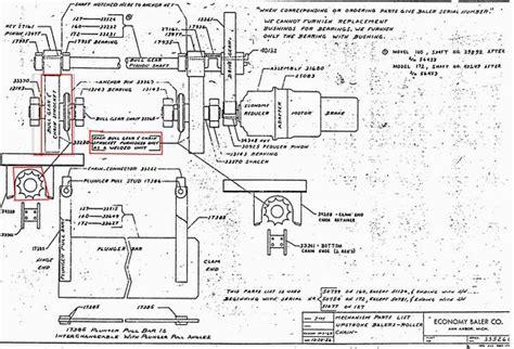 kichler transformer wiring diagram kichler just another