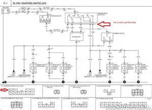 kia picanto wiring kia free engine image for user manual