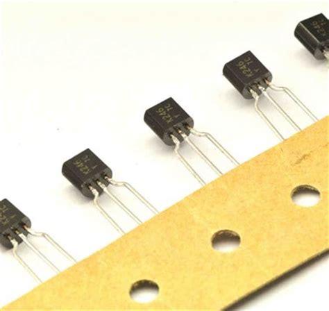 transistor d718 equivalent selling transistor b688 d718 price list buy transistor b688 d718 a7 smd transistor