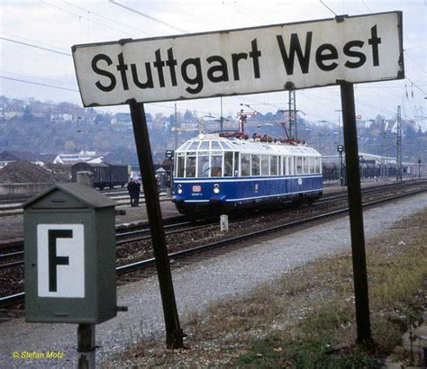 Stuttgart West by Stuttgarthorb