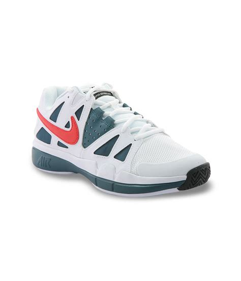sports shoes for badminton nike air vapor badminton sports shoes price in india buy