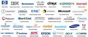 Tech Companies Technology Technology Companies