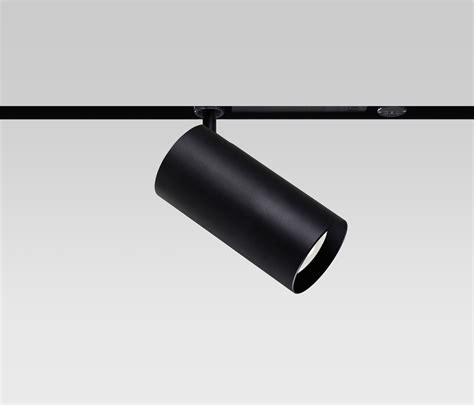 ceiling mounted spot light bo basic ceiling mounted spotlights from xal architonic