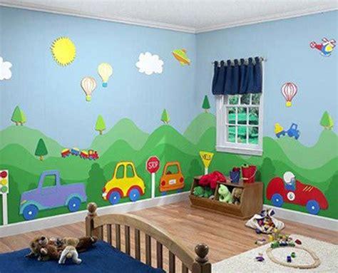 decoracion cuarto infantil varon pin de jelian cruz en cuartos ni 241 o y ni 241 a cuartos para