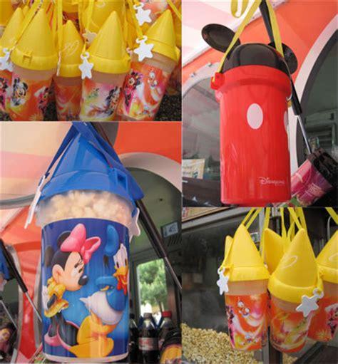 calling all disney popcorn bucket collectors disneyland