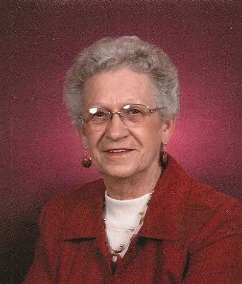 marge peterson obituary dunlap iowa legacy