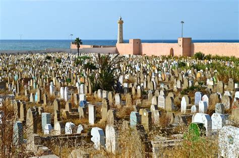morocco on the move moroccos boussaid presents highlights of rabat travel guide 5 reasons to visit rabat