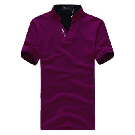 Tshirt Sale tshirt sale mens t shirts fashion cotton tops tees sleeve t shirt summer