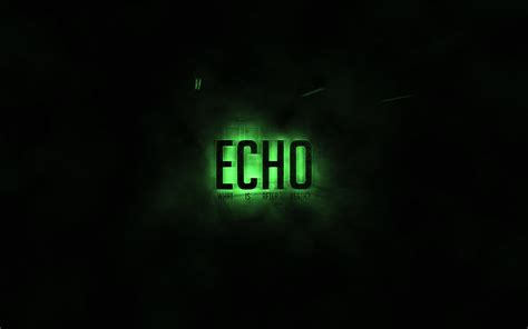 wallpaper earth to echo earth to echo wallpapers driverlayer search engine