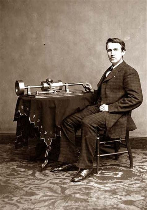day edison picture of the day edison