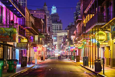 things to do in new orleans new years new orleans la real estate market trends 2016