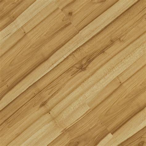 chestnut hickory laminate flooring rivercreek builders katy houston