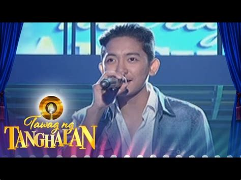 download mp3 full album bimbo tawag ng tanghalan john neil roa huling el bimbo