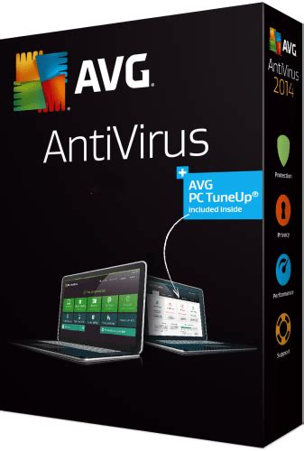download full version avg antivirus 2015 full software downloads avg antivirus pro 2015 with