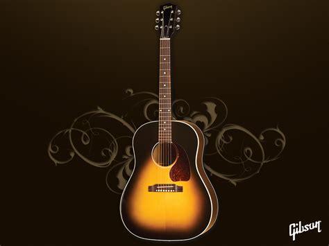 imagenes guitarras vintage wallpapers de gibson todas sus guitarras im 225 genes