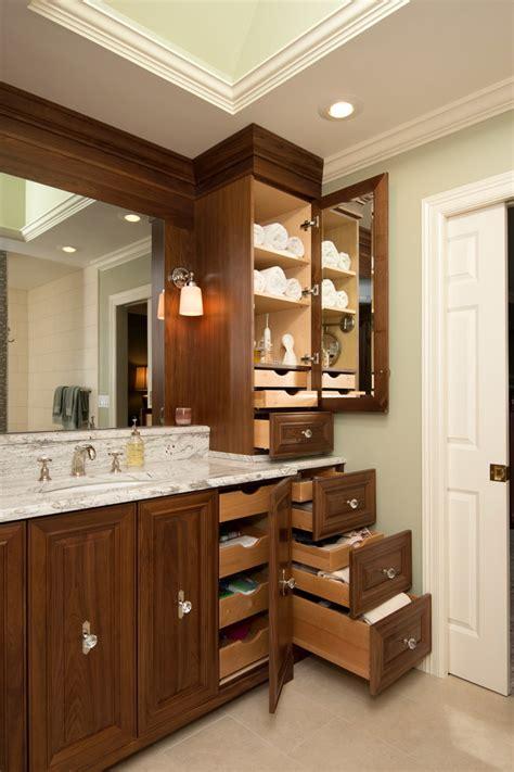 Washbasin cabinet design ideas bathroom traditional with