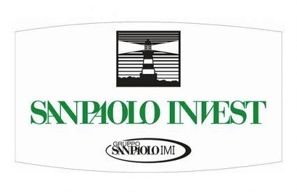 invest banca spa sanpaolo invest banca spa finanza credito servizi