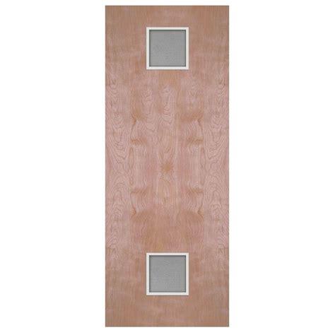 Interior Doors With Vents Remarkable Interior Door Vents Home Interior Door Vents Home Interiors Door Design Inspirations