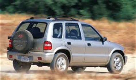 how things work cars 1996 kia sportage windshield wipe control kia sportage 1995 1996 1997 1998 1999 2000 2003 technical workshop searvice repair manual