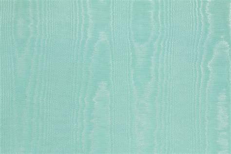taffeta drapery fabric moire taffeta drapery fabric in aqua