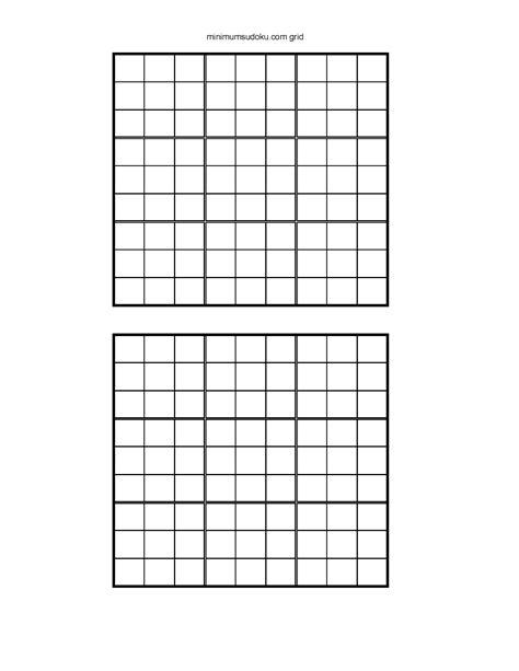 printable sudoku blank blank sudoku worksheet free worksheets library download