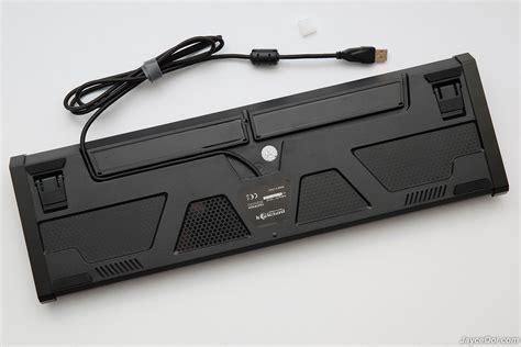 Meetion Mk04 Like Imperion Mech 7 Gaming Keyboard Mechanical Tkl imperion centipada rgb mechanical gaming keyboard review jayceooi
