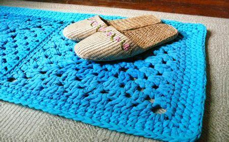 modelos de alfombras de trapillo alfombras de trapillo alfombra de trapillo rectangular