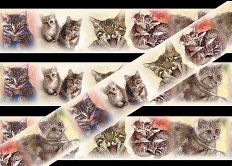 cat wallpaper border wallpaper border cats cat wallpaper borders ideas for