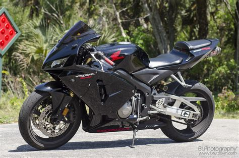 cbr 600 honda 2006 cbr 600 rr 2014 autos post