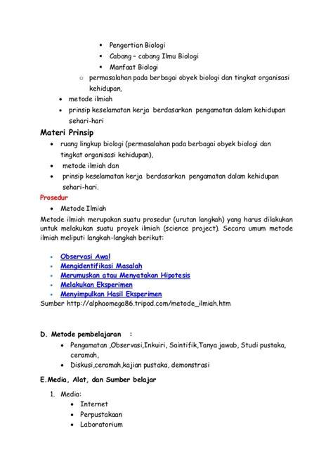 format laporan ilmiah biologi contoh hipotesis dalam biologi toast nuances