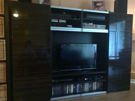 besta inreda ikea besta inreda entertainment unit with sliding doors