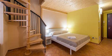 last minute appartamenti montagna last minute appartamenti in montagna per vacanze in