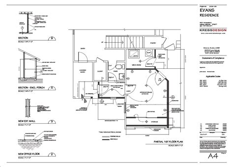 floor plan legend 28 floor plan details american legend how to read