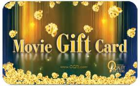 Movie Night Basket Movie Gift Cards Jbevents Blog