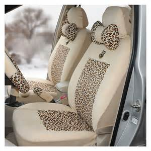 Cheap Car Seat Covers Ireland Leopard Car Accessories 2017 2018 Best Cars Reviews