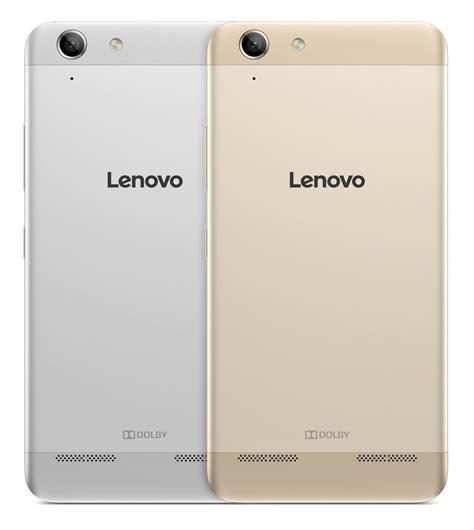 Lenovo Vibe K5 Ram 2gb dolby atmos ses sistemine sahip ak箟ll箟 telefon lenovo vibe k5 teknodestek