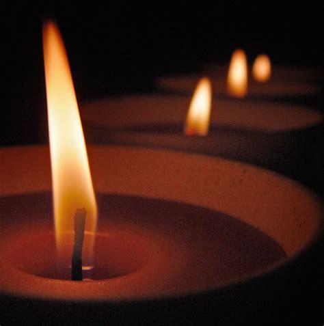 candele kavafis poesie ed altro candele kostantinos kavafis