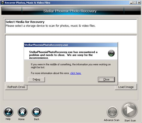 full version data recovery software stellar data recovery software free download full version